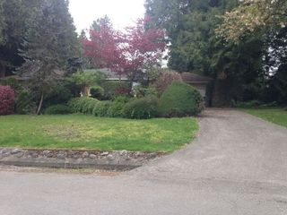 Photo 2: 3521 W 47TH Avenue in Vancouver: Southlands House for sale (Vancouver West)  : MLS®# R2436451