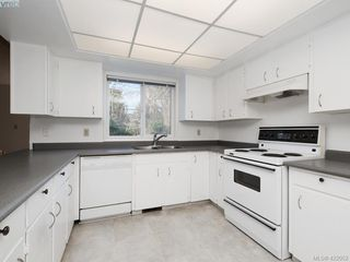 Photo 5: 1592 Thelma Place in VICTORIA: SE Mt Doug Single Family Detached for sale (Saanich East)  : MLS®# 422052