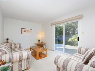 Photo 8: 1592 Thelma Place in VICTORIA: SE Mt Doug Single Family Detached for sale (Saanich East)  : MLS®# 422052