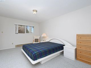 Photo 10: 1592 Thelma Place in VICTORIA: SE Mt Doug Single Family Detached for sale (Saanich East)  : MLS®# 422052
