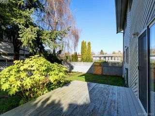 Photo 21: 1592 Thelma Place in VICTORIA: SE Mt Doug Single Family Detached for sale (Saanich East)  : MLS®# 422052