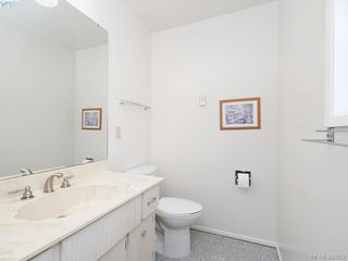 Photo 12: 1592 Thelma Pl in VICTORIA: SE Mt Doug Single Family Detached for sale (Saanich East)  : MLS®# 835420