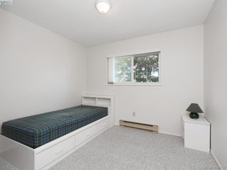 Photo 16: 1592 Thelma Pl in VICTORIA: SE Mt Doug Single Family Detached for sale (Saanich East)  : MLS®# 835420