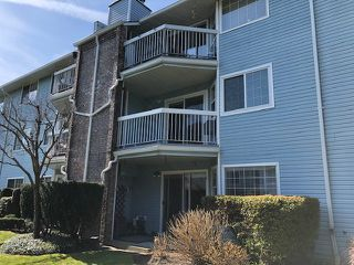 Photo 13: 209 11510 225 Street in Maple Ridge: East Central Condo for sale : MLS®# R2446932