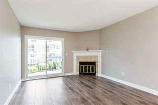 Photo 5: 209 11510 225 Street in Maple Ridge: East Central Condo for sale : MLS®# R2446932