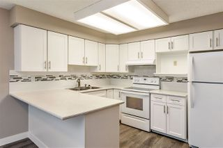 Photo 2: 209 11510 225 Street in Maple Ridge: East Central Condo for sale : MLS®# R2446932