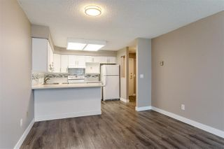 Photo 4: 209 11510 225 Street in Maple Ridge: East Central Condo for sale : MLS®# R2446932