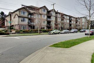 Photo 20: 202 15368 17A AVENUE in Surrey: King George Corridor Condo for sale (South Surrey White Rock)  : MLS®# R2151700