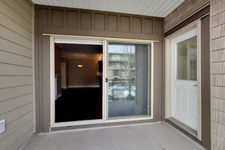 Photo 6: 202 15368 17A AVENUE in Surrey: King George Corridor Condo for sale (South Surrey White Rock)  : MLS®# R2151700