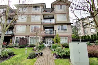Photo 19: 202 15368 17A AVENUE in Surrey: King George Corridor Condo for sale (South Surrey White Rock)  : MLS®# R2151700