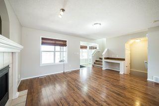 Photo 10: 12036 19 Avenue in Edmonton: Zone 55 House for sale : MLS®# E4196970