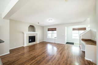 Photo 11: 12036 19 Avenue in Edmonton: Zone 55 House for sale : MLS®# E4196970