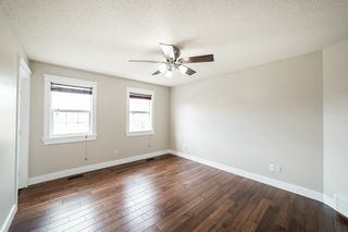 Photo 23: 12036 19 Avenue in Edmonton: Zone 55 House for sale : MLS®# E4196970