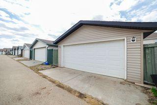 Photo 46: 12036 19 Avenue in Edmonton: Zone 55 House for sale : MLS®# E4196970