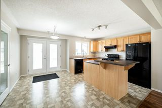 Photo 12: 12036 19 Avenue in Edmonton: Zone 55 House for sale : MLS®# E4196970