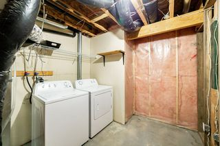 Photo 36: 12036 19 Avenue in Edmonton: Zone 55 House for sale : MLS®# E4196970