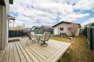 Photo 40: 12036 19 Avenue in Edmonton: Zone 55 House for sale : MLS®# E4196970