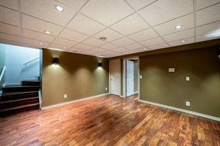 Photo 33: 12036 19 Avenue in Edmonton: Zone 55 House for sale : MLS®# E4196970