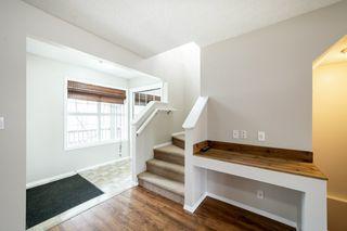 Photo 6: 12036 19 Avenue in Edmonton: Zone 55 House for sale : MLS®# E4196970