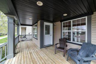 Photo 4: 12036 19 Avenue in Edmonton: Zone 55 House for sale : MLS®# E4196970