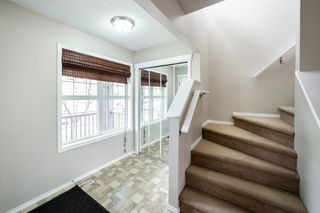 Photo 5: 12036 19 Avenue in Edmonton: Zone 55 House for sale : MLS®# E4196970
