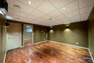 Photo 32: 12036 19 Avenue in Edmonton: Zone 55 House for sale : MLS®# E4196970