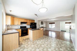 Photo 13: 12036 19 Avenue in Edmonton: Zone 55 House for sale : MLS®# E4196970