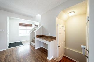 Photo 7: 12036 19 Avenue in Edmonton: Zone 55 House for sale : MLS®# E4196970