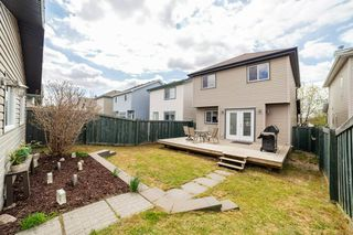 Photo 45: 12036 19 Avenue in Edmonton: Zone 55 House for sale : MLS®# E4196970