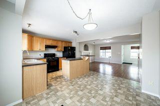 Photo 20: 12036 19 Avenue in Edmonton: Zone 55 House for sale : MLS®# E4196970