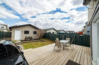 Photo 39: 12036 19 Avenue in Edmonton: Zone 55 House for sale : MLS®# E4196970