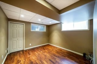 Photo 35: 12036 19 Avenue in Edmonton: Zone 55 House for sale : MLS®# E4196970