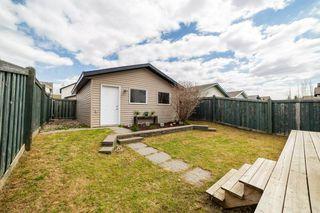 Photo 43: 12036 19 Avenue in Edmonton: Zone 55 House for sale : MLS®# E4196970