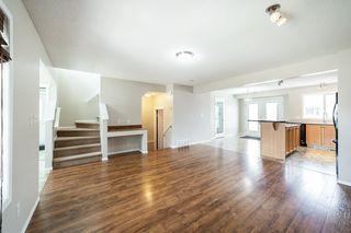 Photo 9: 12036 19 Avenue in Edmonton: Zone 55 House for sale : MLS®# E4196970