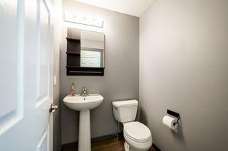 Photo 22: 12036 19 Avenue in Edmonton: Zone 55 House for sale : MLS®# E4196970