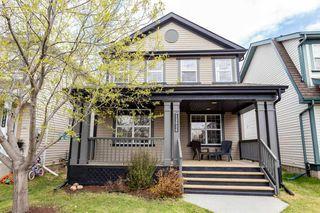 Photo 3: 12036 19 Avenue in Edmonton: Zone 55 House for sale : MLS®# E4196970