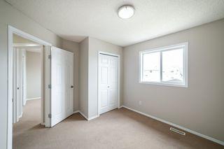 Photo 30: 12036 19 Avenue in Edmonton: Zone 55 House for sale : MLS®# E4196970