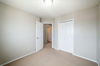Photo 28: 12036 19 Avenue in Edmonton: Zone 55 House for sale : MLS®# E4196970