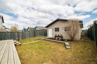 Photo 42: 12036 19 Avenue in Edmonton: Zone 55 House for sale : MLS®# E4196970
