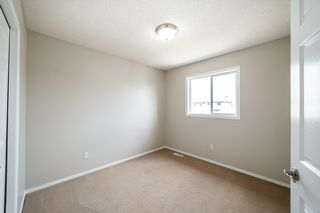 Photo 27: 12036 19 Avenue in Edmonton: Zone 55 House for sale : MLS®# E4196970