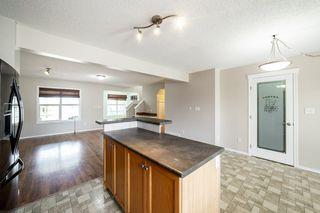 Photo 19: 12036 19 Avenue in Edmonton: Zone 55 House for sale : MLS®# E4196970