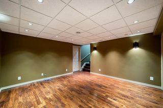 Photo 34: 12036 19 Avenue in Edmonton: Zone 55 House for sale : MLS®# E4196970