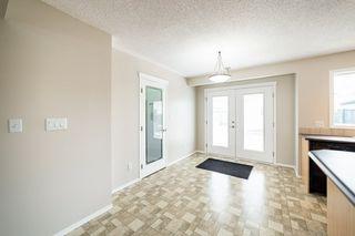 Photo 14: 12036 19 Avenue in Edmonton: Zone 55 House for sale : MLS®# E4196970