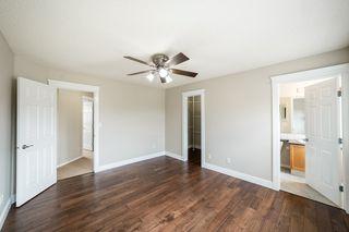 Photo 24: 12036 19 Avenue in Edmonton: Zone 55 House for sale : MLS®# E4196970