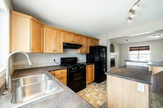 Photo 17: 12036 19 Avenue in Edmonton: Zone 55 House for sale : MLS®# E4196970