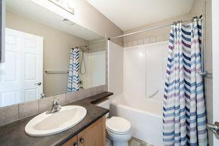Photo 31: 12036 19 Avenue in Edmonton: Zone 55 House for sale : MLS®# E4196970
