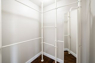 Photo 26: 12036 19 Avenue in Edmonton: Zone 55 House for sale : MLS®# E4196970
