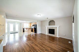 Photo 8: 12036 19 Avenue in Edmonton: Zone 55 House for sale : MLS®# E4196970