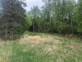 Photo 6: 97 Tall Timber Road in Lac Du Bonnet: Tall Timber Residential for sale (R28)  : MLS®# 202011857