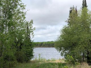Photo 2: 97 Tall Timber Road in Lac Du Bonnet: Tall Timber Residential for sale (R28)  : MLS®# 202011857